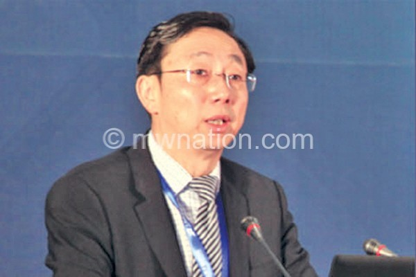 z pi New Inland | The Nation Online