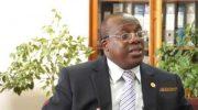 'We should not celebrate corrupt people'