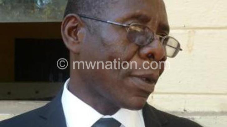 Kaphwiyo | The Nation Online