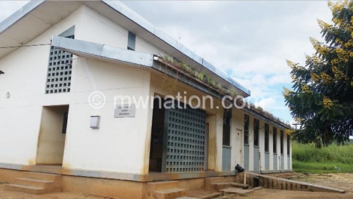 Katumbi Health | The Nation Online