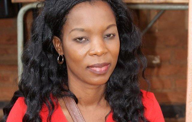 Maliam Mdoko: Malawi Institute of Architects president