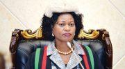 Don't lose faith in democracy—Deputy Speaker