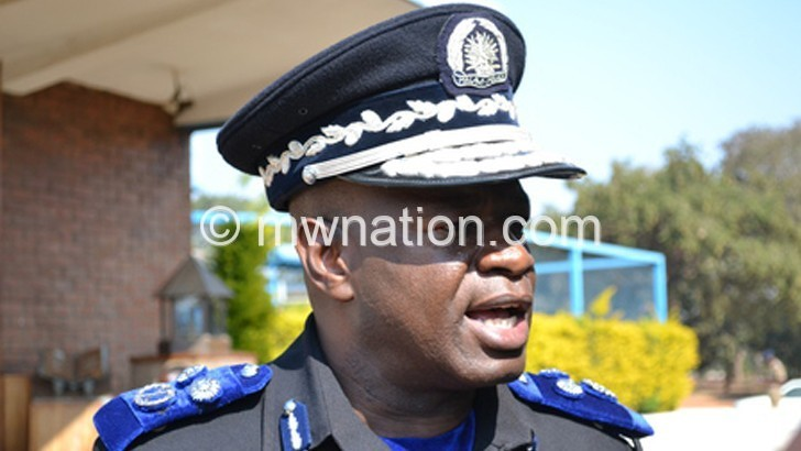 Police Sacco profit up 1 650%, membership doubles