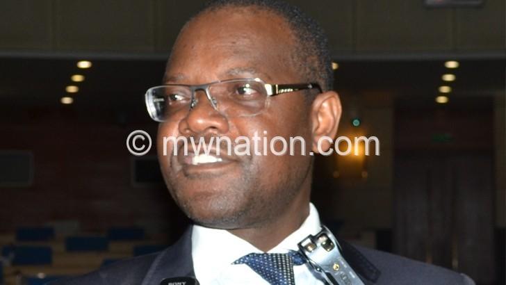 Tembenu   The Nation Online