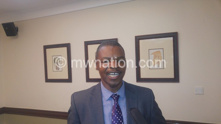 'Egenco will add value to the Malawi energy sector'