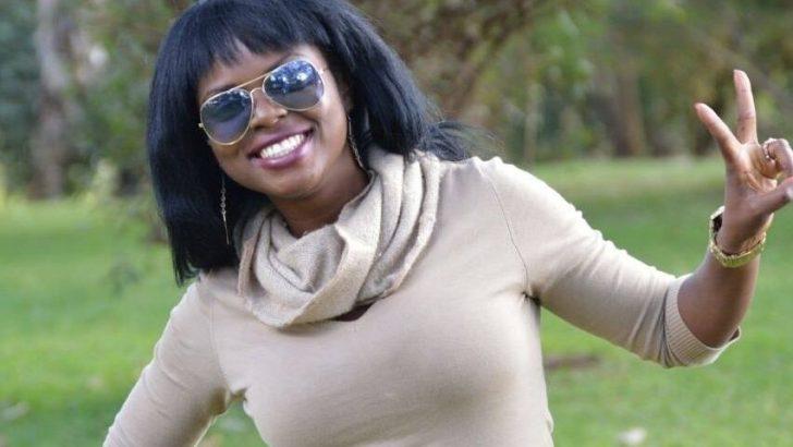 Mavis Kanjadza: Excelling in farming business
