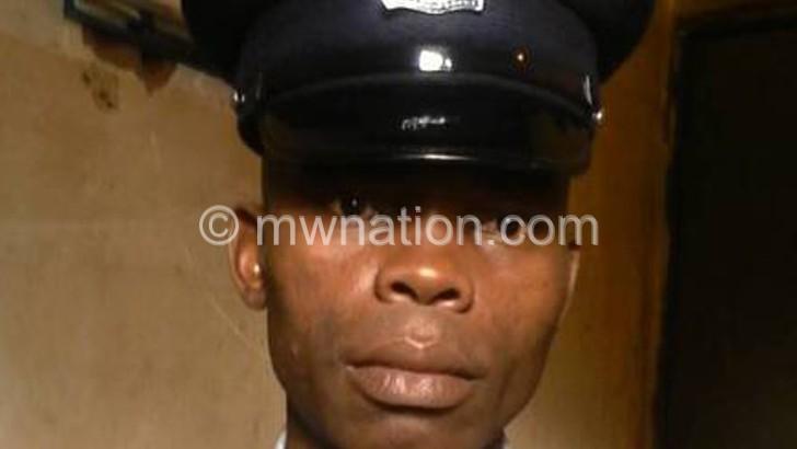 Man beaten to death in Zomba