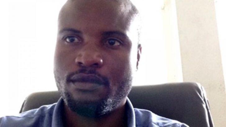 Globe entrepreneurs network 'Startup Grind' now in Malawi