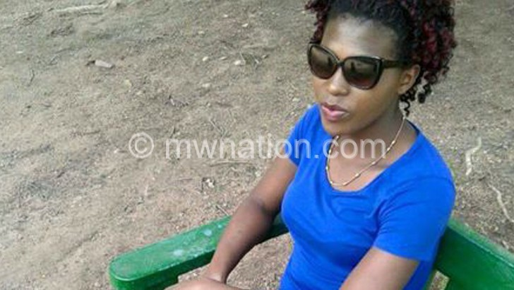 ESTHER   The Nation Online