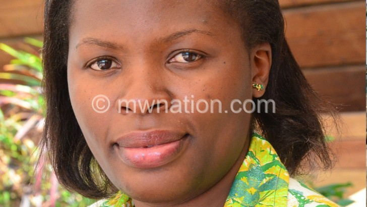 Fitina Khonje | The Nation Online