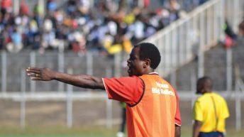 Civil offer Ndawa 3-year deal