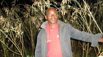 'Nandolo wa makono ndiye yankho'