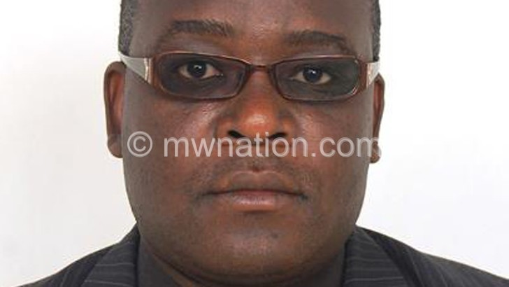 N'riva, Ligowe appointed High Court judges