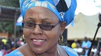 DPP in fresh resource abuse