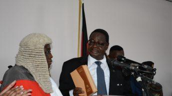 Law commission  Endorses 50+1