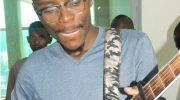 I want to conquer Malawi first—Namadingo