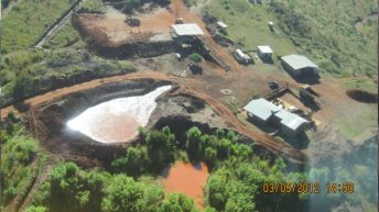 Nyala Mines to appeal licence snub