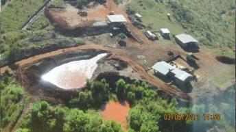NU communities lobby Nyala licence extension