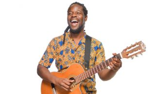 Music Against Malaria Music Festival