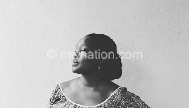 Sarai Chisala Tempelhoff | The Nation Online