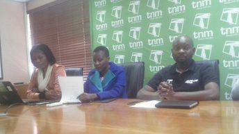 TNM holds first Zampira monthly draw