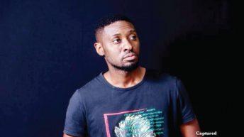 Waache promises mature urban music