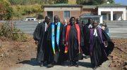 Partnership uplifts Chiradzulu CCAP