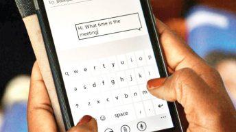 Nkhata Bay DHO rues communication hurdles