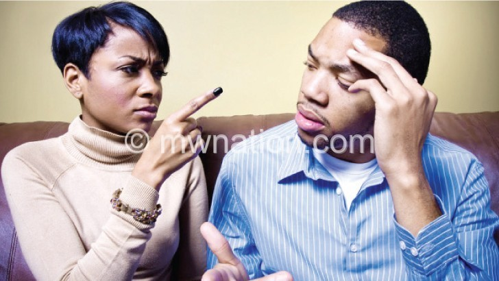 Getting away with disloyalty