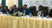 Govt k5bn rental  Arrears choke mpico