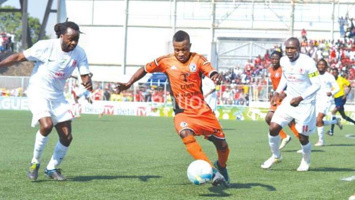 BT derby tickets at 25% discount on Mpamba
