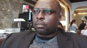 Ex-Silver boss eyes FAM presidency
