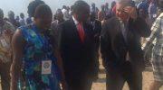 Malawi still underinsured, penetration at 1.4%—RBM