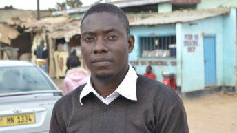 Malawian film nominated for FOA award