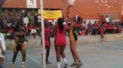 GOtv withdraws netball sponsorship