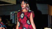 Tuno rekindles model swag