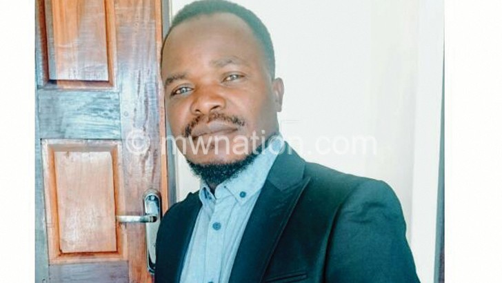 'Mzuzu is not fun-starved'