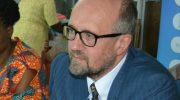 'Malawi must break  circle of crises'