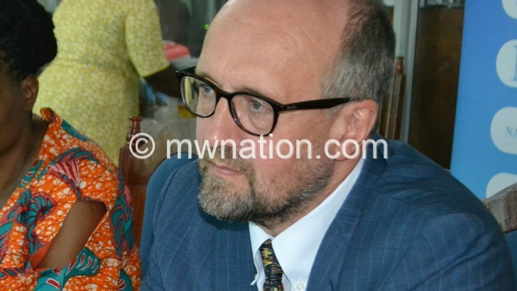 Toulmin 1 | The Nation Online
