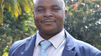 Good access roads key  to development—minister