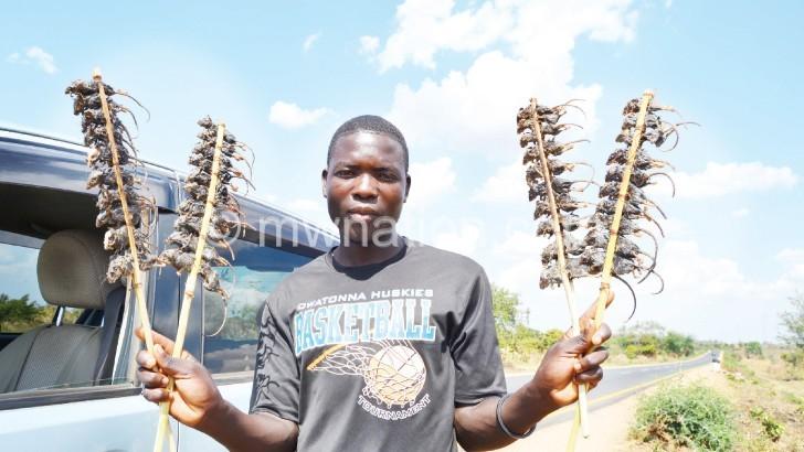 mbwewa | The Nation Online