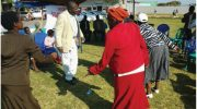 Tongas set to launch heritage group