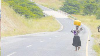 Roads Fund allocates K1.2bn for rural roads rehabilitation