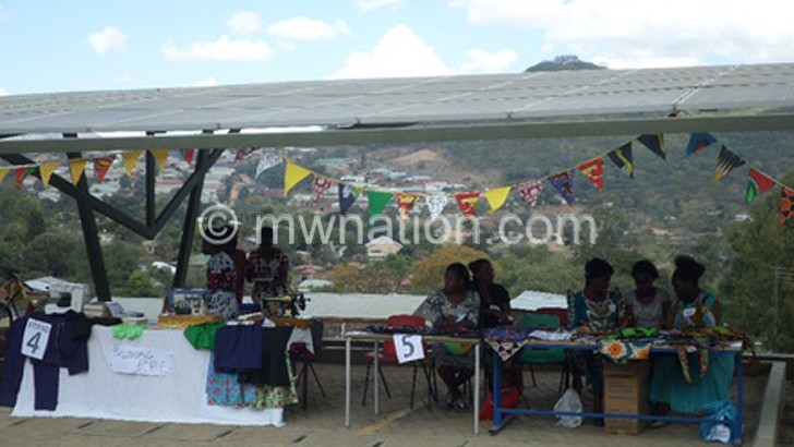'Women crucial in community development'
