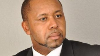 Chilima condemns gender violence