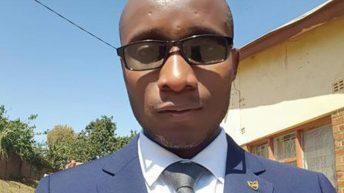 Malawi debt