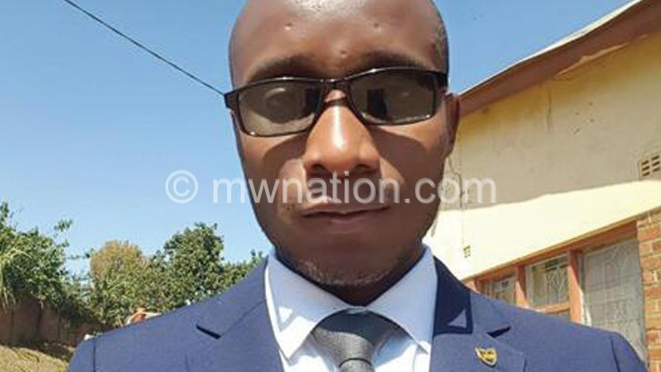 KACHAMBA | The Nation Online