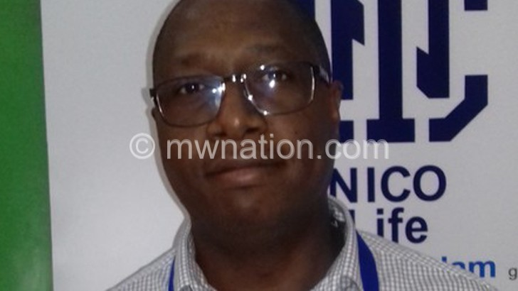 Internet is an interface for business says CIM