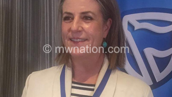 Standard Bank East Africa Media Forum opens in SA