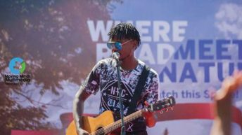 National School Youths Arts Festival is back